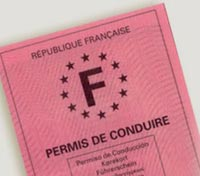 /local/uploaded/paragraph/assouplissement-permis.jpg