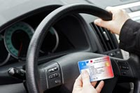 /local/uploaded/paragraph/permis-europeen.jpg